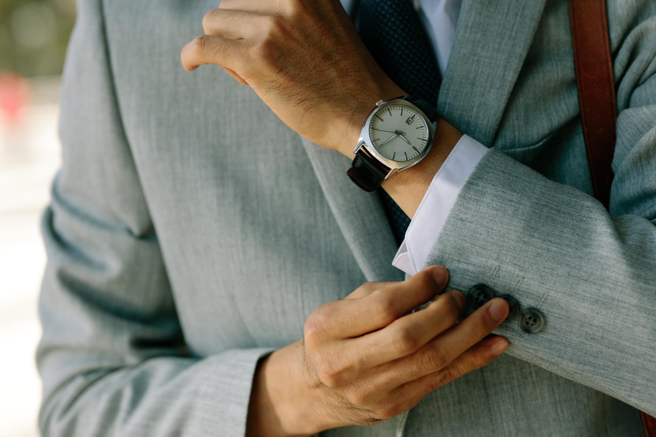 Profil d'entrepreneurs : Gary Vaynerchuk